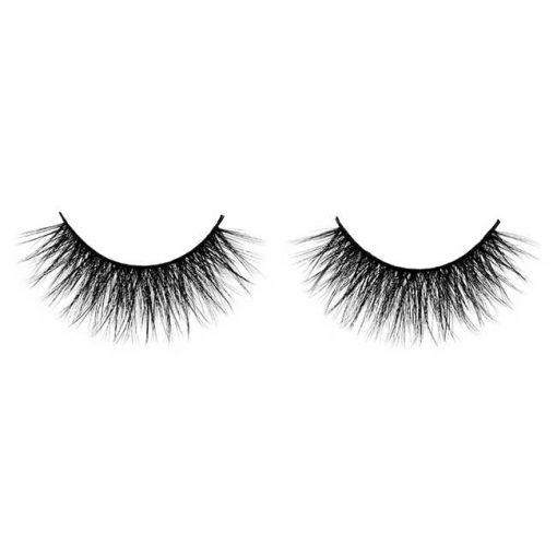 Glam Queen Eyelashes