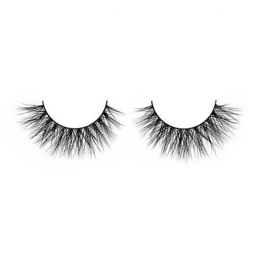 Drunk in Love Eyelashes